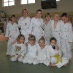 Judo (placówka zamiejscowa w Czeladzi)
