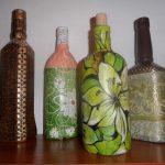 Malowanie na szkle, twórcze zabawy plastyczne, malarstwo temperowe i olejne