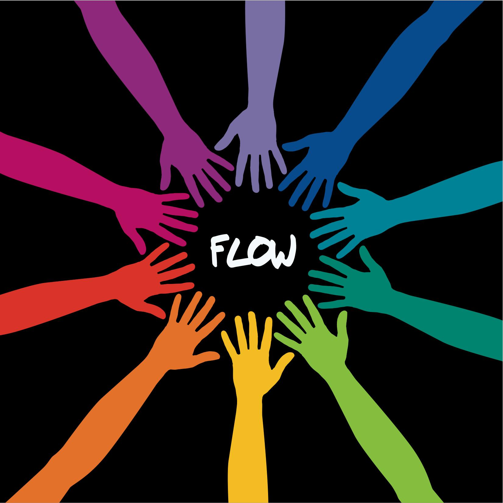 """II edycja Kampanii Społecznej """"Flow bez wzmocnień"""" – radość życia bez uzależnień"""